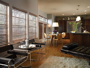 TWF_Alta-Wood-Blinds_Features-and-Benefits_Style-Options.jpg