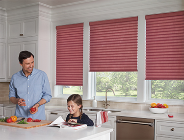 TWF_Sonnette-Cellular-Roller-Shades_Features-and-Benefits_Lifetime-Guarantee.jpg