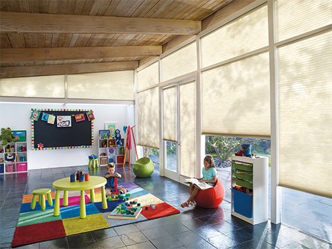 TWF_Design-Solutions_Window-Treatments-by-Room-Type_Kids-Room_Tunnel-Images-2.jpg