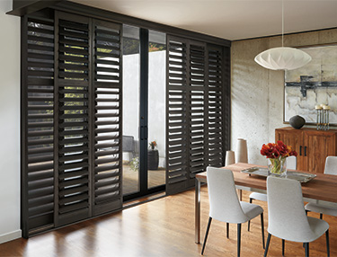 TWF_NewStyle-Hybrid-Shutters_Features-and-Benefits_Collection-Updates.jpg