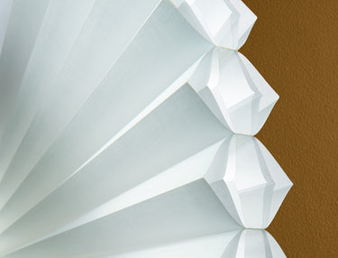 TWF_Cellular_Shades_Duette_Architella_Features_and_Benefits_Trielle.jpg