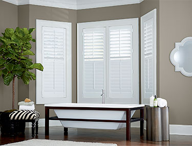 TWF_Graber-Composite-Shutters_Features-and-Benefits_Custom-Fit.jpg