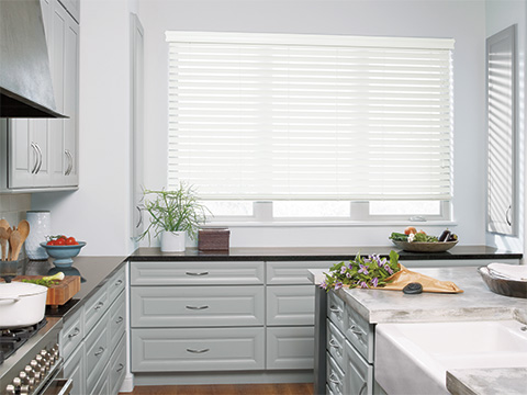 TWF_Design-Solutions_Window-Treatments-by-Room-Type_Kitchen_Tunnel-Image-1.jpg