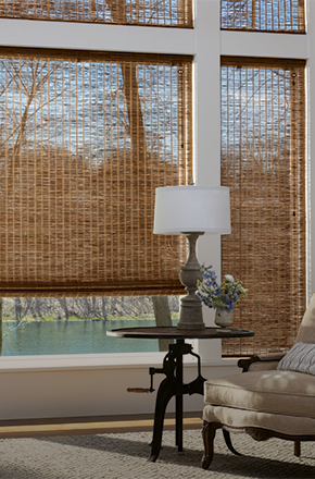 Blinds Shades Shutters Today S Window Fashions Andover Mn