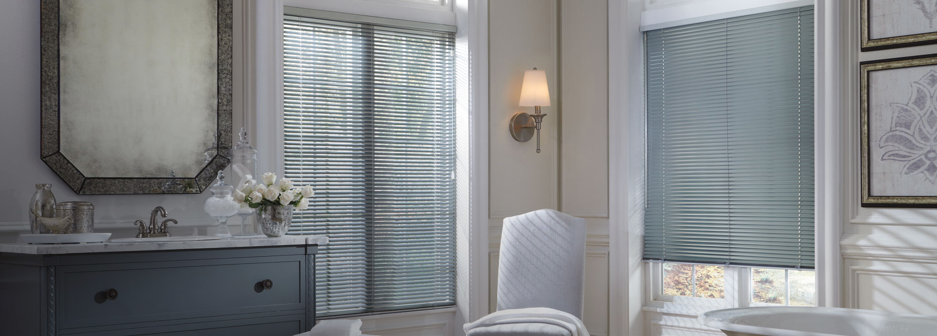 Hunter Douglas Celebrity 174 Blinds Today S Window Fashions