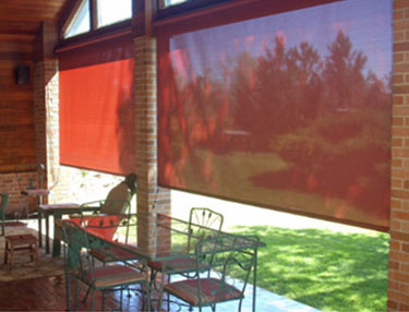 TWF_Insolroll-Solar-and-Outdoor-Patio-Shades_Features-and-Benefits_Lighting-Control.jpg