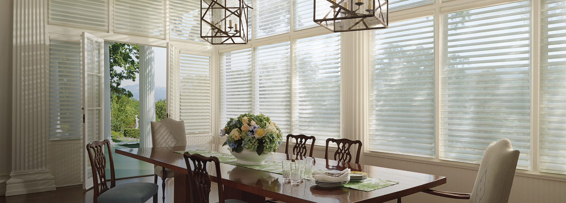 Window Treatments Products Today S Window Fashions