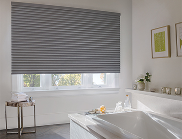 TWF_Sonnette-Cellular-Roller-Shades_Features-and-Benefits_Smart-Design.jpg