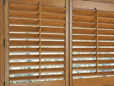 TWF_Heritance-Hardwood-Shutters_Features-and-Benefits_Integra-Finish.jpg