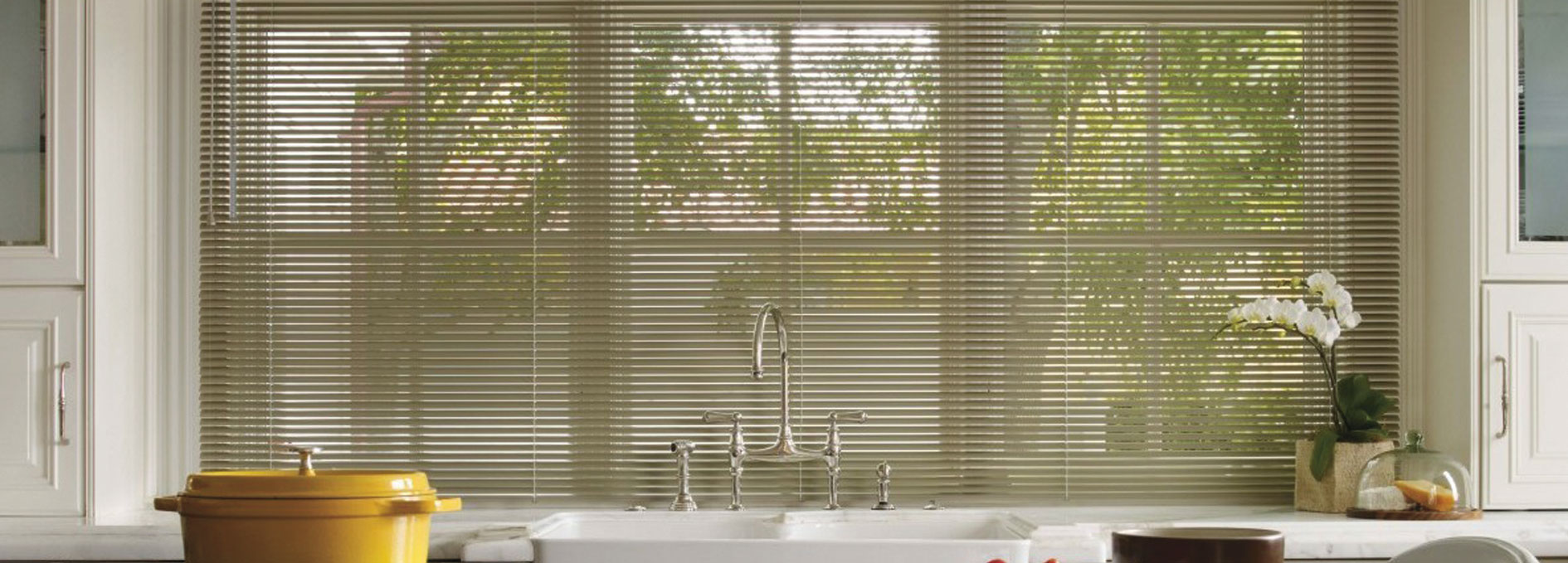alta of window honeycomb standard tech tri blinds with on design trilight comfort cordless hc the lift flexibility in and easily your every lock operate ease shade hand trilights cl button