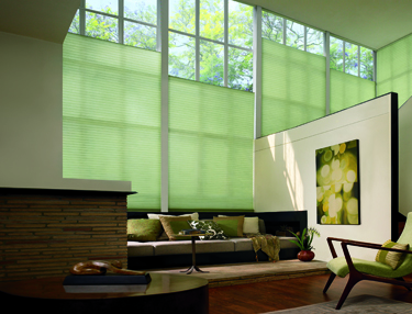 TWF_Cellular_Shades_Duette_Honeycomb_Features_and_Benefits_Uv_protection.jpg