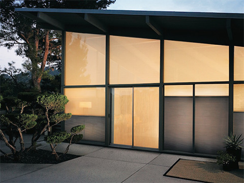 TWF_Design-Solutions_Window-Shape_Sliding-Glass-Doors_Tunnel-Image-1.jpg