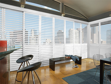 TWF_NewStyle-Hybrid-Shutters_Features-and-Benefits_Durable-Hybrid-Material.jpg