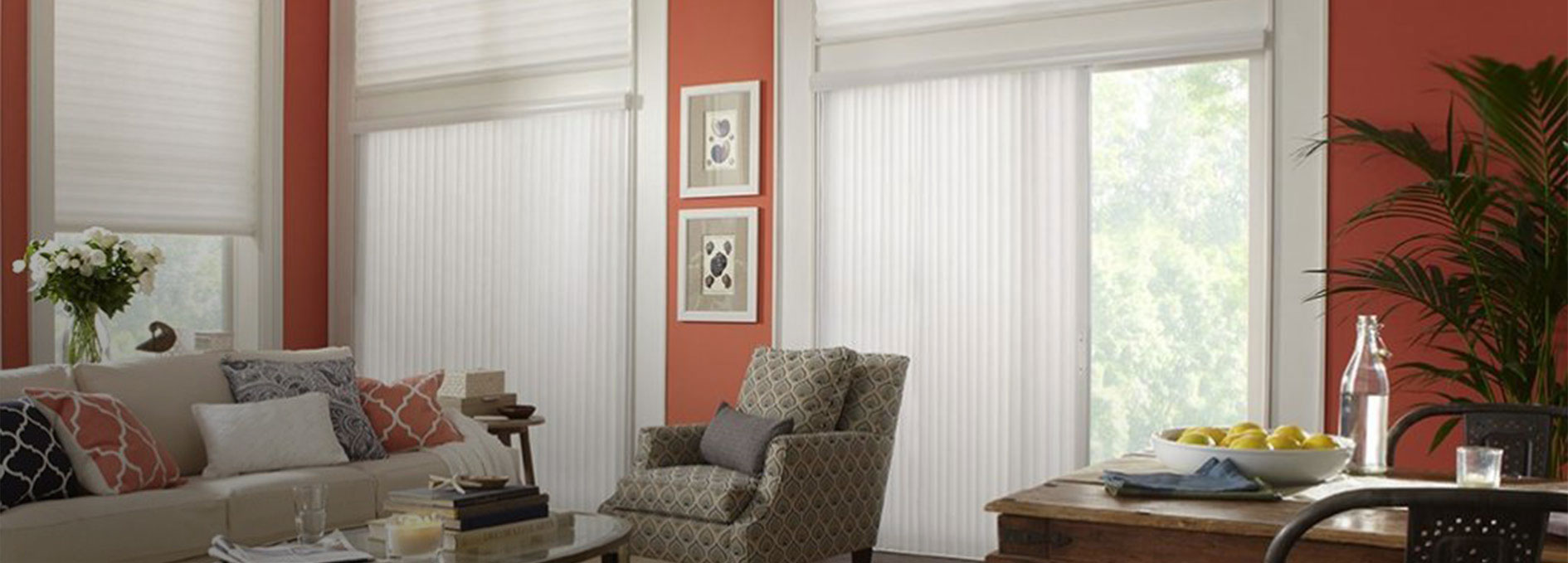tilt wood divider casing co rail stained gallery upgraded with and blinds summit alta hidden edited shutter