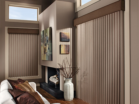 TWF_Cadence-Soft-Vertical-Blinds_Features-and-Benefits_Absorb-Sound.jpg