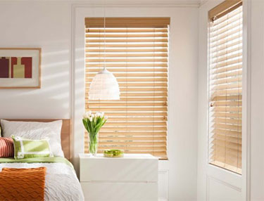 TWF_Alta-Faux-Wood-Blinds_Features-and-Benefits_Wide-Selection.jpg