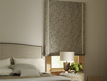 TWF_Design-Studio-Roman-Shades_Features-and-Benefits_Optional-Lining.jpg