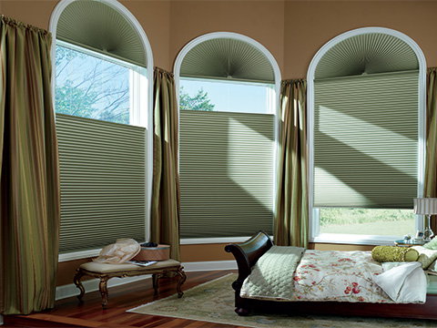 TWF_Design-Solutions_Window-Shape_Arched_Tunnel-Image-1.jpg