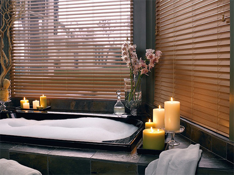 TWF_Design-Solutions_Window-Treatments-by-Room-Type-_Bathroom_Tunnel-Image-1.jpg