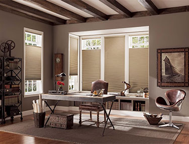 TWF_Alta-Honeycomb-Shades_Features-and-Benefits_Light-Control.jpg
