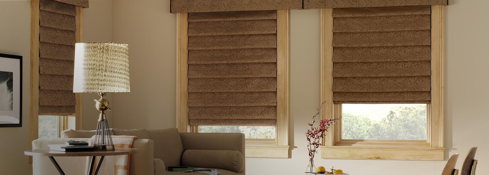 blinds horiz and spot tilted wd alta shutter blind