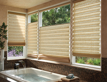 TWF_Vignette-Modern-Roman-Shades_Features-and-Benefits_Top-Down-Bottom-Up.jpg