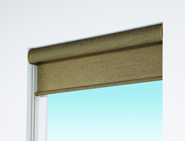 TWF_Roller_Shades_Designer_Screen_Shades_Features_and_Benefits_HeadrailOption.jpg