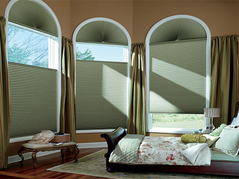 TWF_Design-Solutions_Window-Treatments-by-Function_Light-Filtering-and-UV-Protection_Tunnel-Image-2.jpg