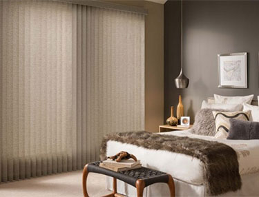 TWF_Alta-Vertical-Blinds_Features-and-Benefits_Style-Selection.jpg