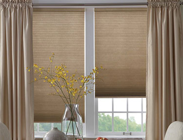 TWF_Alta-Honeycomb-Shades_Features-and-Benefits_Color-Coordinated-Rails.jpg