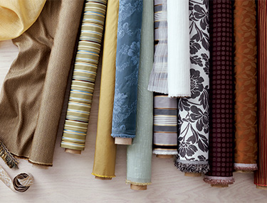 TWF_Design-Studio-Roman-Shades_Features-and-Benefits_Fabric-by-the-Yard.jpg
