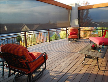 TWF_Insolroll-Solar-and-Outdoor-Patio-Shades_Features-and-Benefits_Privacy.jpg