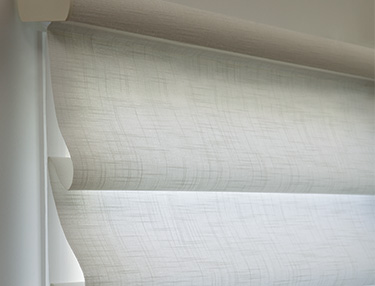 TWF_Vignette-Modern-Roman-Shades_Features-and-Benefits_4-Inch-Fold.jpg