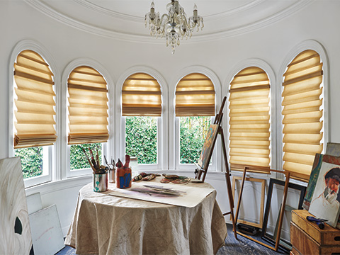 TWF_Products_Residential-Window-Tinting_Tunnel-Image-2.jpg