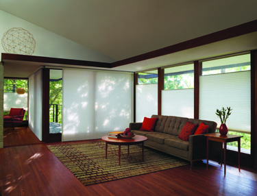 TWF_Cellular_Shades_Duette_Honeycomb_Features_and_Benefits_Vertiglide.jpg
