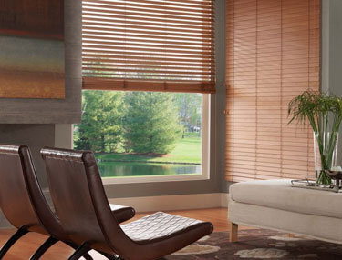 TWF_Alta-Wood-Blinds_Features-and-Benefits_Fresh-Look.jpg