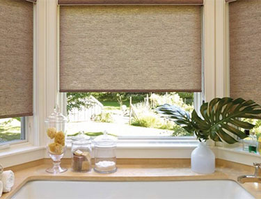 TWF_Alta-Roller-Shades_Features-and-Benefits_Maintenance.jpg