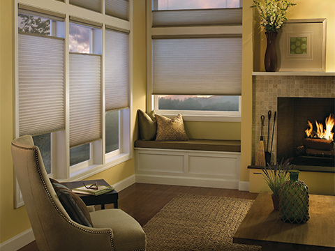 TWF_Design-Solutions_Window-Treatments-by-Function_Room-Darkening_Applause-Honeycomb-Shades_Tunnel-Image.png