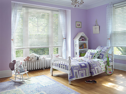 TWF_Design-Solutions_Window-Treatments-by-Room-Type_Kids-Room_Tunnel-Images-1.jpg