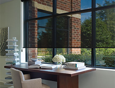 TWF_Designer_Roller_Shades_Features_and_Benefits_Uv_Protection.jpg