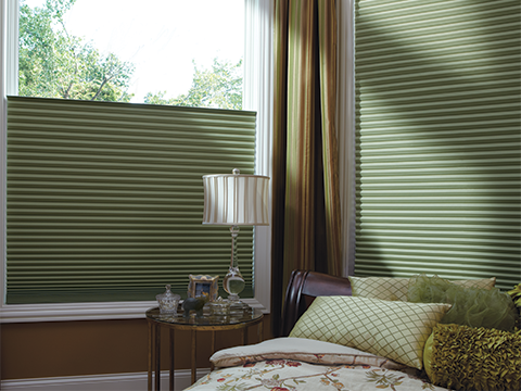 TWF_Design-Solutions_Window-Treatments-by-Room-Type_Bedroom_Duette_Honeycomb_Tunnel-Image1.png