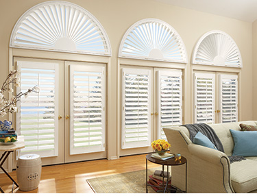 TWF_NewStyle-Hybrid-Shutters_Features-and-Benefits_Truemill-Dovetail-Construction.jpg