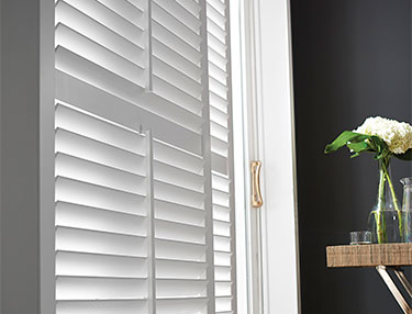 TWF_Graber-Composite-Shutters_Features-and-Benefits_Flexibility.jpg