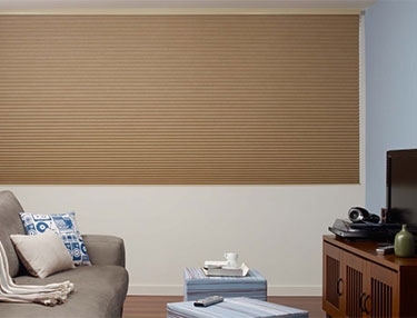 TWF_Alta-Honeycomb-Shades_Features-and-Benefits_Lifetime-Guarantee.jpg