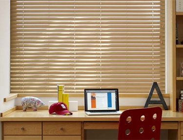 TWF_Alta-Faux-Wood-Blinds_Features-and-Benefits_Operational.jpg