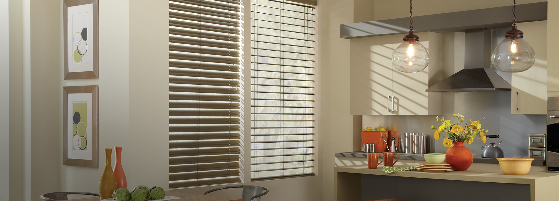 blinds kitchen douglas mid douglass interiors shades city architella pirouette or carpets portland hunter