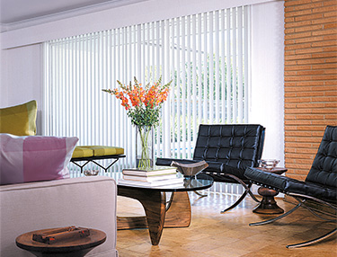 TWF_Vertical-Solutions-Vertical-Blinds_Features-and-Benefits_Absorbs-Sound.jpg