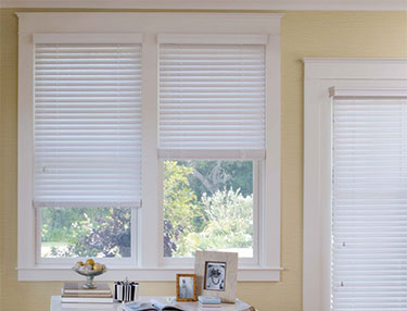 TWF_Alta-Wood-Blinds_Features-and-Benefits_Flexibility.jpg