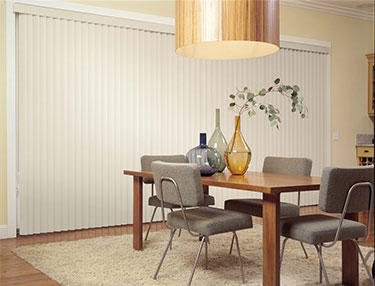 TWF_Alta-Vertical-Blinds_Features-and-Benefits_Durable-Solution.jpg