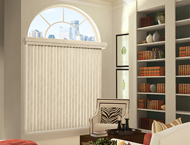 TWF_Somner-Custom-Vertical-Blinds_Features-and-Benefits_Absorbs-Sounds.jpg